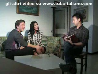 An italian family famiglia italiana2