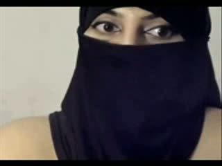 een grote borsten film, heet milfs porno, webcams neuken