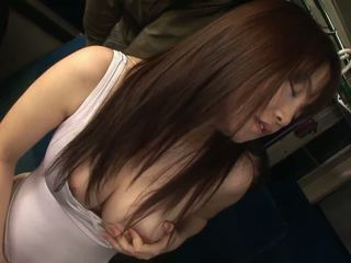 fun japanese new, best group sex online, check big boobs