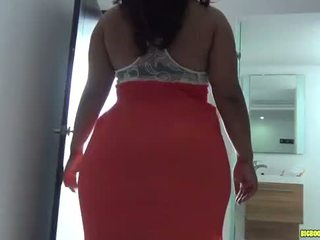 best big nice, any ass see