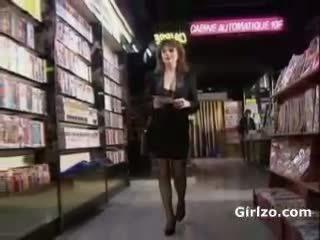 vintage, classic gold porn, nostalgia porn, old time porn