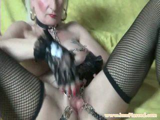 grannies thumbnail, mooi matures klem, controleren milfs neuken