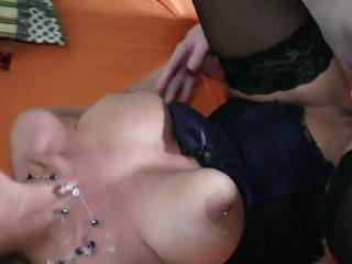 Geile MILF 2: Free Mom HD Porn Video 9e