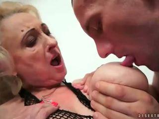 kijken hardcore sex, orale seks, hq zuigen seks