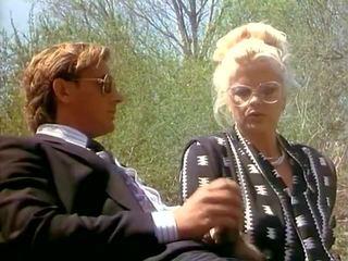 hq grannies klem, heet matures film, heetste wijnoogst scène
