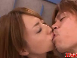 check japanese, free blowjob fresh, oriental rated