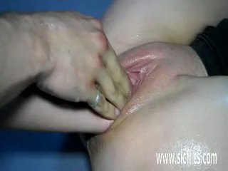 more insertion, bizarre fresh, new skinny rated