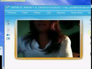 heetste webcam tube, beste masturbatie thumbnail, u zelfgemaakte scène