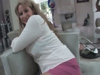 mature hq, fun butts hottest, older ladies watch