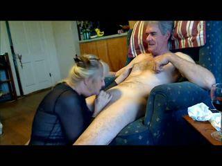 blowjobs film, spanish porno, british channel