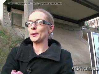 A Belgian Slut Visiting France, Free Stephane prodx HD Porn