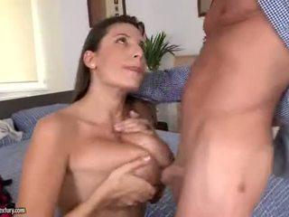 každý bruneta plný, všetko orálny sex, veľký vaginálny sex