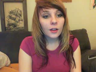 7 Months Pregnant Fucks Pussy webcam