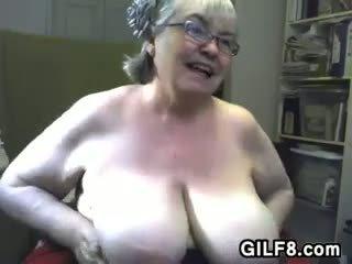big boobs, webcam, hot granny tube