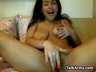 brunette, hot toys, full big boobs nice