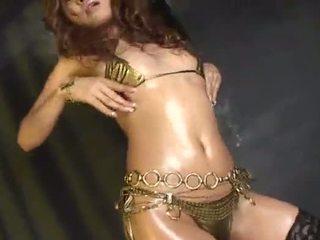 körper, hq striptease spaß, heiß tanz