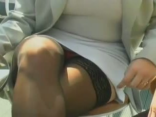 dubbele penetratie film, heet wijnoogst porno, vol anaal