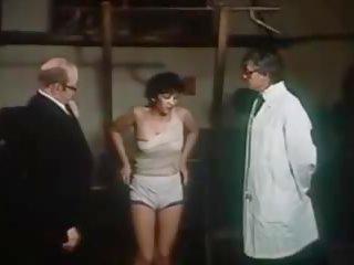 frans thumbnail, dokter video-, straf vid