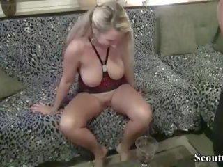 grote tieten porno, gratis milfs, u grote natuurlijke tieten neuken