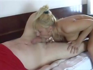 gratis masturbatie, online pornosterren, groot serbian tube