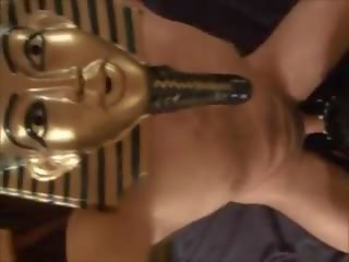 nieuw cosplay porno, beste arabisch, nieuw pov