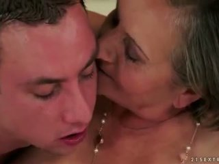 free suck scene, ideal old sex, see grandma channel