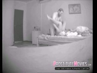 een pijpen porno, blondjes porno, amateur gepost