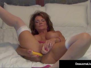 nice squirting nice, masturbation hq, hd porn