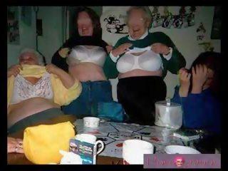 Ilovegranny Amateur Nude Pictures Collection: Free Porn 90