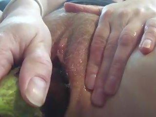kijken matures neuken, beste masturbatie film, behaard kanaal