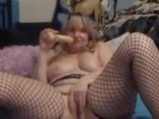 kijken orgasme neuken, controleren curvy, u verbazend tube
