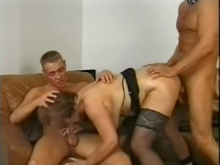 ideal group sex check, grannies hq, vintage ideal