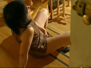 all masturbate, free euro quality, rated shaved pussy real