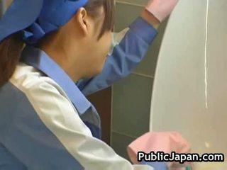 japanese, xvideos, toilet, teen