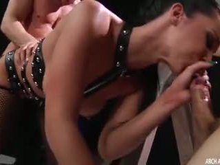 hq sucking cock, quality booty scene, all double penetration fuck