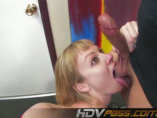 hottest blondes, babes porno, see big natural tits thumbnail