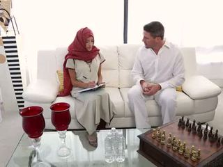 real arab see, massage nice, indian full