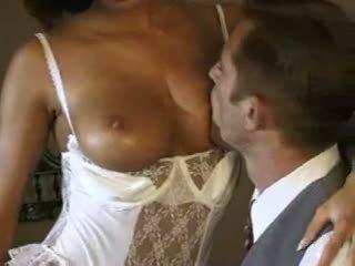 Anita blond: brezplačno staromodno porno video 5e