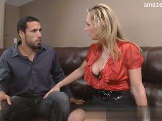 más sexo oral, diversión sexo vaginal, caucásico