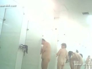 plezier tieners seks, kijken voyeur klem, bad tube