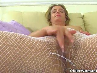 see striptease thumbnail, british porno, matures thumbnail