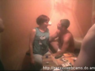 swingers scène, webcams, alle amateur film