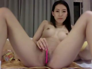 sex toys check, great webcams online, fresh thai free