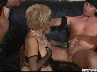 hottest mmf, real granny scene, any fishnet