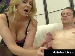 julia ann fuck sexy fuss fotos