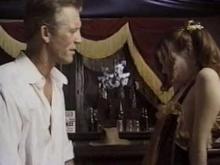 সুন্দরী বালিকা হার্ডকোর মধ্যে western porn[1]