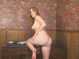 big boobs, nice big butts, fun hd videos