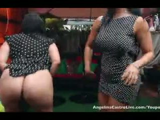 most wet pussy hottest, real pussy fucking watch, nice pussy eating watch