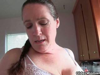 hot bbw porn, ideal grannies thumbnail, matures sex