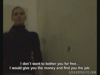 echt realiteit vid, zien europese, mooi sex voor geld film